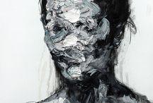 Obscure Art