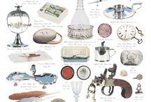 markietanka-akcesoria inne / other accessories