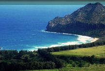 The Descendants: Film Locations / by Reel-Scout | LocationsHub