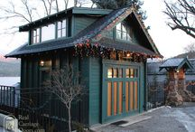 Carriage Houses - Denver's Next Hot Housing Solution