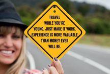 Travel/Tour