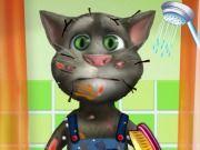 Temizlik Oyunları Oyunzet.com / Temizlik oyunları oyna,en güzel temizlik oyunları oyunzet.com'da oynanır
