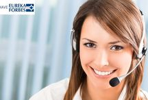 Aquaguard RO Customer Care Service Center Delhi and Gurgaon
