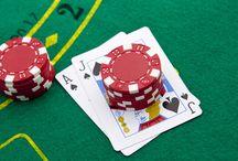 Casino Gaming Tips
