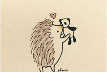 mano.panda