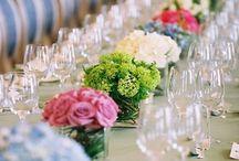 Future Wedding / by Heidi Farley
