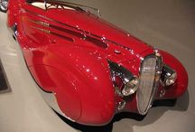 Cars & Motorcycles that I love / by Julio Martinez