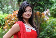 Nikitha Narayan