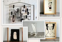 Dreamy Homes and Interiors / One can dream