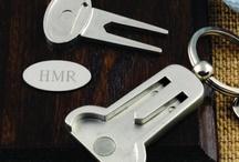 lock and keyed / by Joy Crunkelton