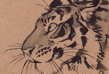 Animale - Art