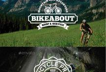 Graphics/logotypes