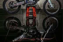 *Motocross*