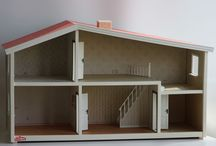 PROJECT LUNDBY