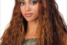 Bobbi Boss Hair / Best products from one of the best selling brands! Extensions and wigs!