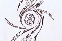 tattook