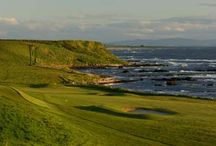 Crail Golf Club