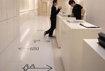 Design/architecture/space