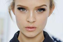 Hey Beauty! | Make up