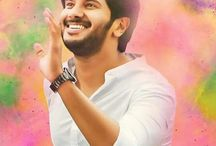 Dulquer s