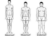 Vücut Geliştirme / Vücut geliştirme hakkında ipuçları, programı vb. içerikler  http://www.vucutcum.com/vucut-gelistirme/