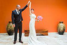 Wedding Emotional moments