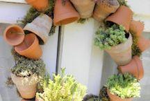 keramika bylinky
