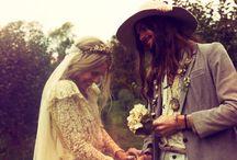 wedding häät bröllop