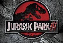 Jurassic Park III (2001) / Watch Jurassic Park III Full Movie Free Streaming
