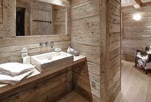Také wc
