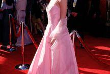 Celebrity dresses - good, bad & ugly!