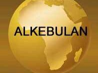 Alkebulan (Ancient Africa)