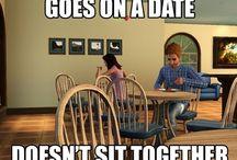 Sims fandom