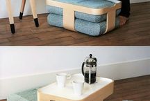 furniture smart