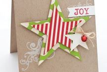 Craft ideas - Christmas
