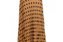 W/L2014 spódnice
