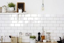 New house Ideas / by Francesca Roncagliolo