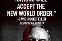 New World Order (Beast System)