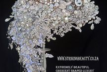 brooch bouquets different / Brooch Bouquets best ever