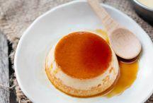 International Pudding