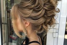 formal hair ideas