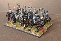 Tajima1 Miniatures