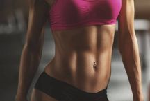 motivations for fitness