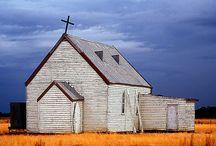 Kerke