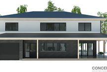 # Idées maison # / Un rêve qui fait son petit chemin ...