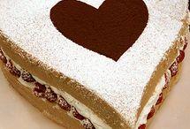 Valentines ❤
