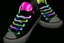Want it.