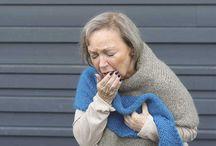 emphasima n chronic  lungs