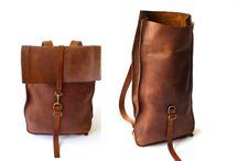 leather, leather si iar leather