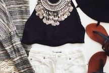 clothes,fashion,outfit